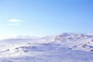 arctic_landscape2