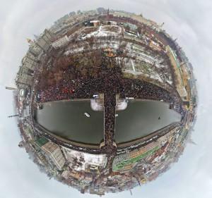 planeta_miting