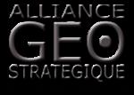 Logo_Alliance-Géostratégique