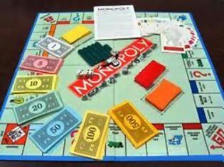 monopoly-ton-stratiotikon-vaseon-pros-mia-nea-taxi-pragmaton-1-315x236