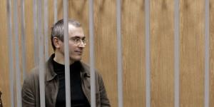 1817435_3_c9b9_mikhail-khodorkovski-en-2004_21922e4d68985682f57a2efa05e31369