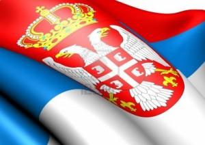 9273762-drapeau-de-la-serbie-sur-fond-blanc-gros