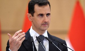assad---la-guerre-en-syrie-vise-laxe-de-resistance-contre-israel-_trt-francais-4588