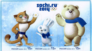 The-three-mascots-of-the-2014-Sochi-Winter-Olympic-Games-672x372