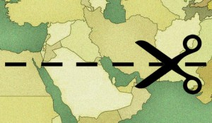 7middle_east_graphic_2003 ко444пия