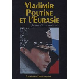Vladimir-Poutine-Et-L-eurasie-Livre-894771748_ML