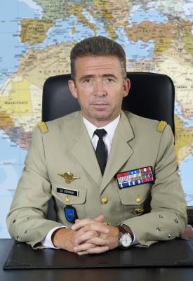 directeur-du-renseignement-militaire-photo2