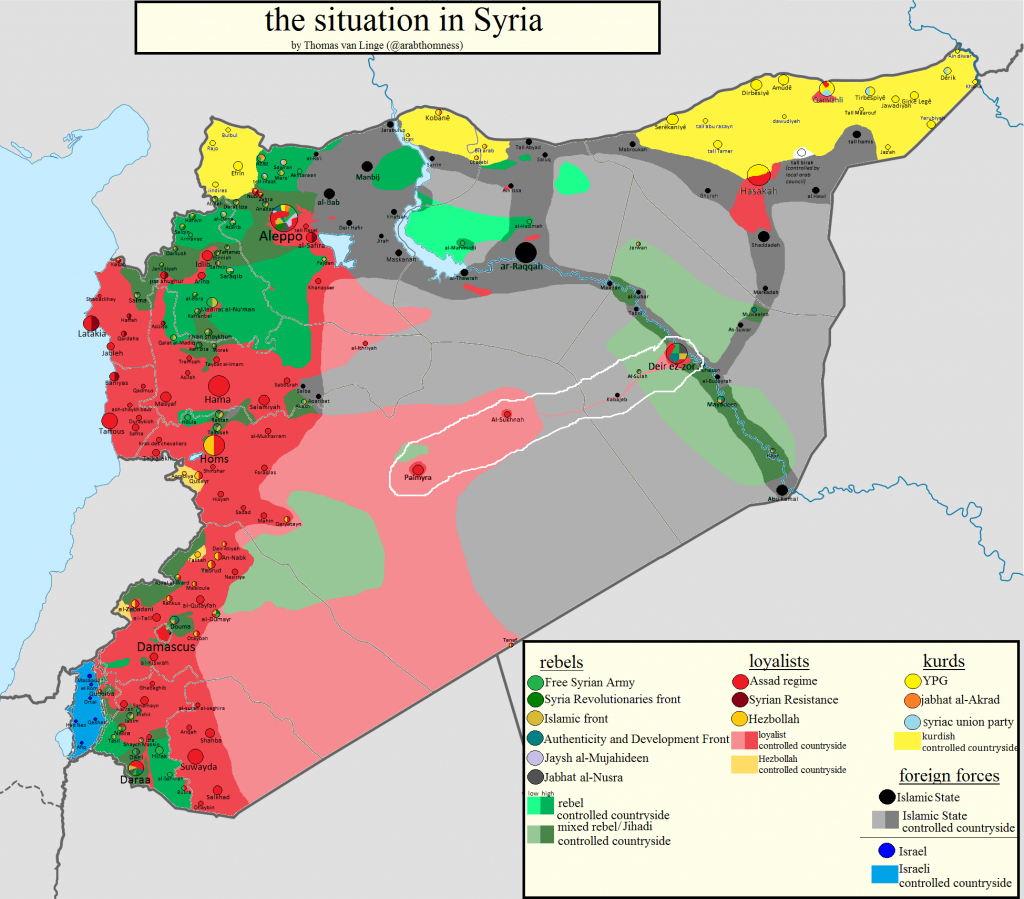 2000px-syria
