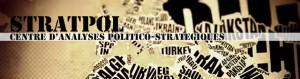 pre_1441019333__stratpol_logo