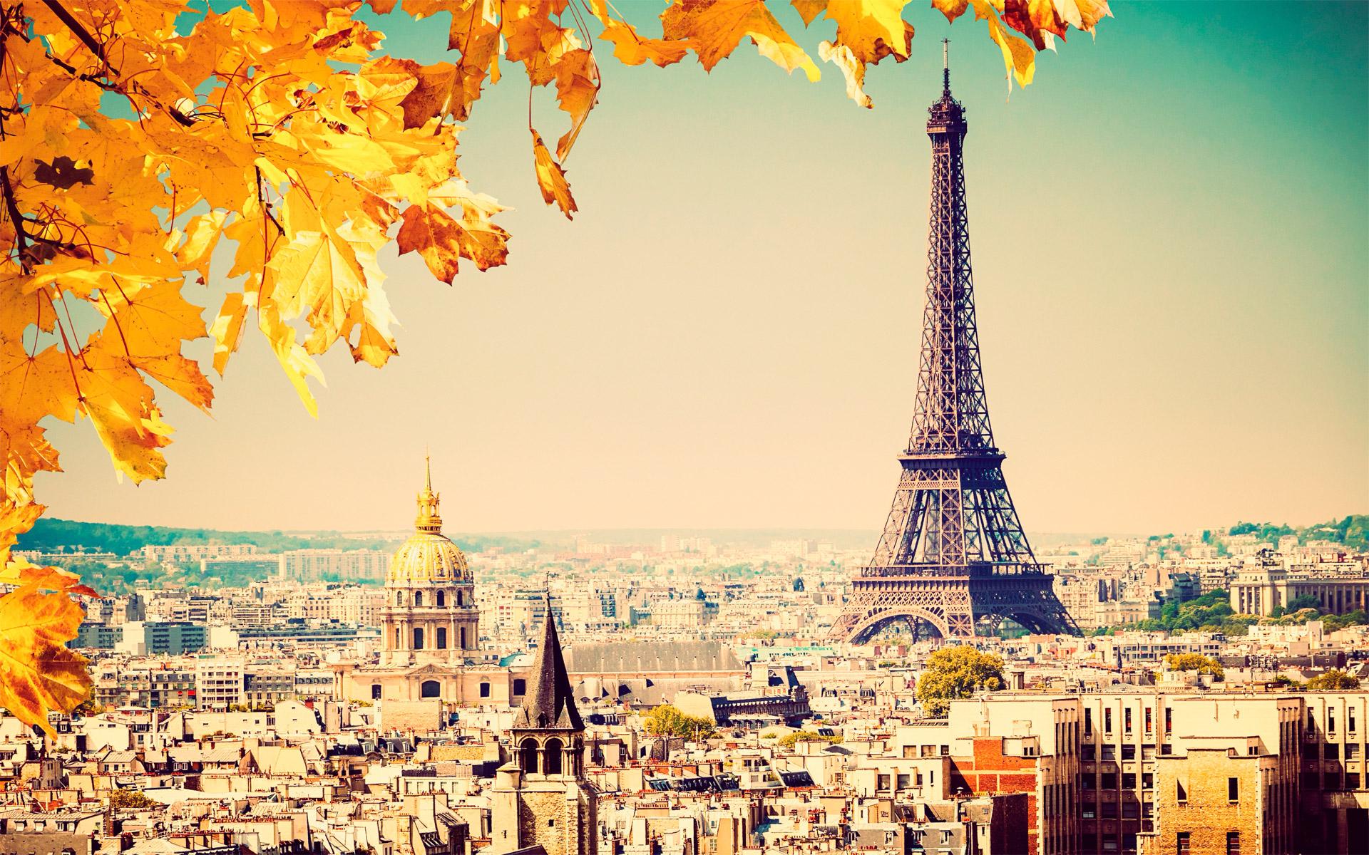 AADSP-Voyages-séjour-paris-voyage-adapté-handicap-AADSP-Group