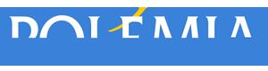 polemia-logo1