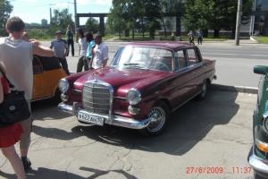 cimg3164