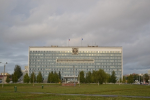 Perm (2011)